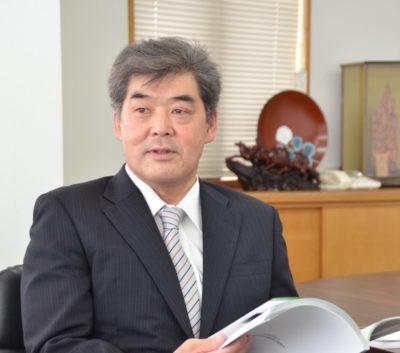 公益社団法人徳島県宅地建物取引業協会 創立50周年記念誌